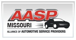 Alliance of Automotive Service Providers – Missouri